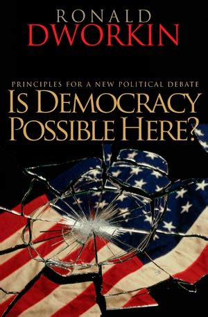democracy inc books is democracy possible here principles for a new