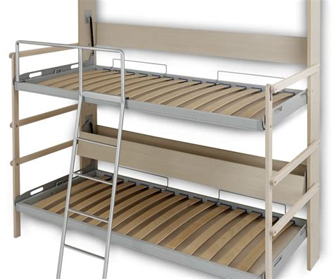 fold down bunk beds fold down bed for trailer in soulful saving bunk beds f