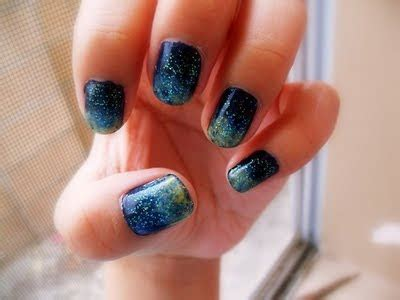 7 Most Fashionable Nail Polishes Of Today by Best Most Fashionable Nail