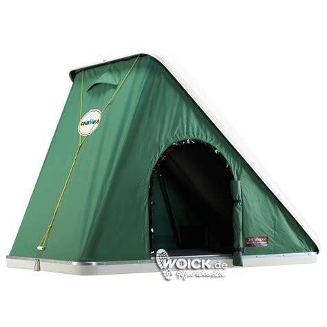 tente pour jardin pas cher vente de tente de toit maggiolina a prix discount