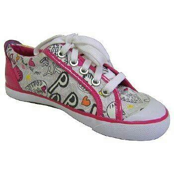 coach sandals on sale on sale coach shoes