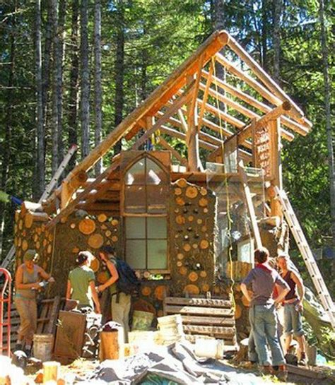 cordwood cabin construction cordwood construction plans the mud girls give a good account of themselves on salt