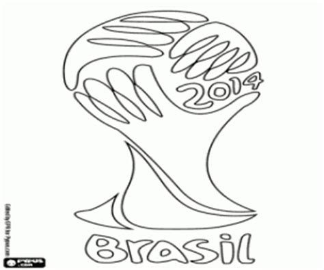 Football Or Soccer Chionships Coloring Pages World Cup Coloring Pages