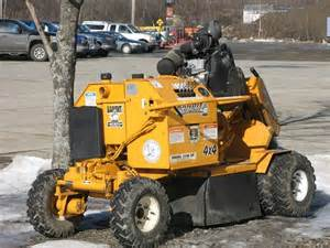 stump grinder rental near me stump grinder 35 hp eagle rental commercial