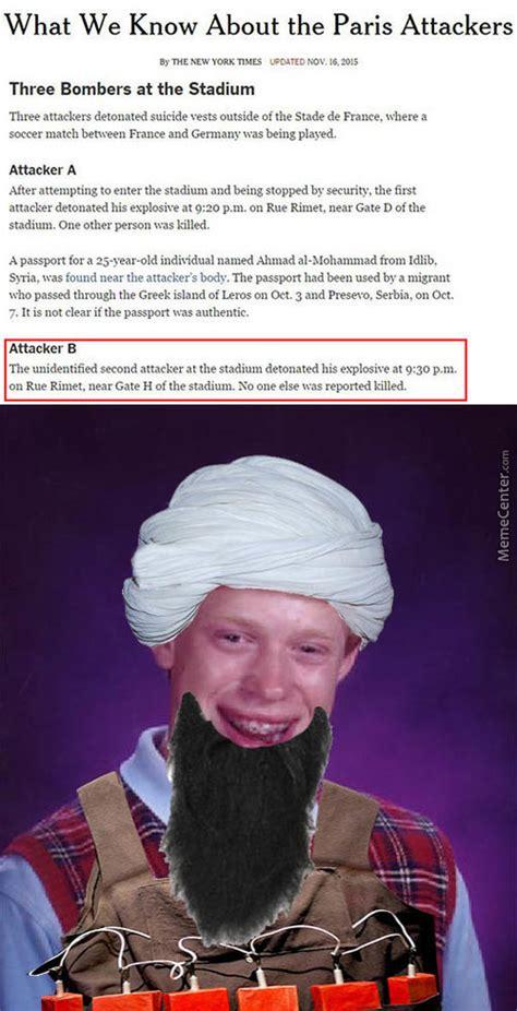 Terrorist Memes - terrorist memes best collection of funny terrorist pictures