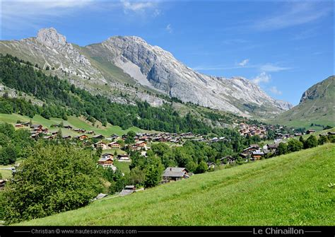 Photo Grand by Le Grand Bornand Chinaillon 1300 Accueillant 233 T 233 Comme Hiver