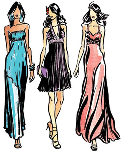 how to design a dress how to design stunning matric farewell dresses junk mail