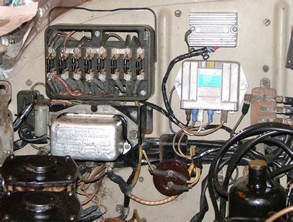 mgb ballast resistor location rolls royce silver shadow fuse box location 43 wiring diagram images wiring diagrams