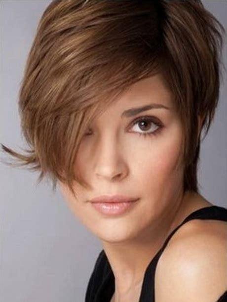 coupe cheveux actuelle coupe de cheveux actuelle
