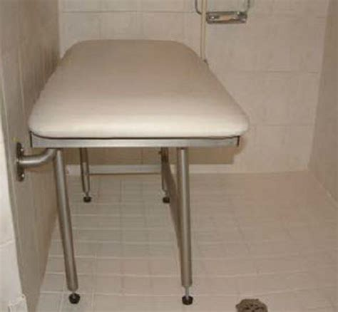 bariatric transfer bench bariatric folding shower transfer bench free shipping