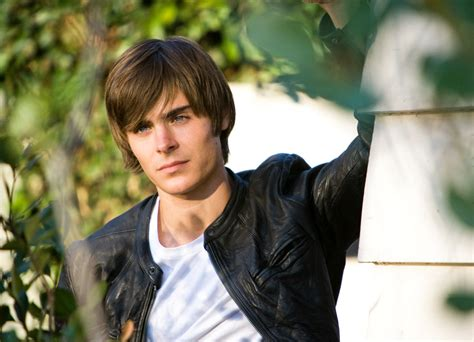 film streaming zac efron 17 again picture 11