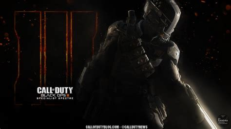 black ops 3 black ops 3 bo3 wallpaper 21 call of duty blog