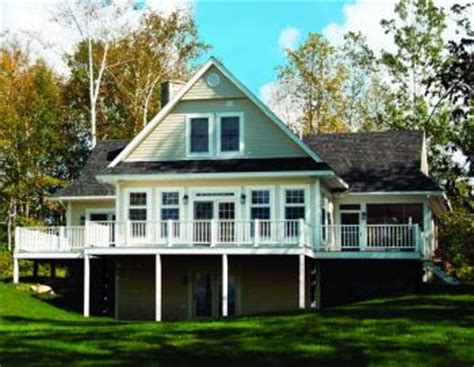 lake house building plans featured style lake front house plans america s best house plans blog