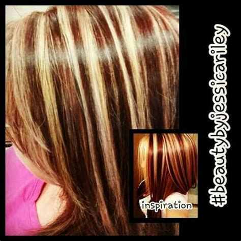 what is hair chunking 1000 ideas about blonde chunks on pinterest blondes