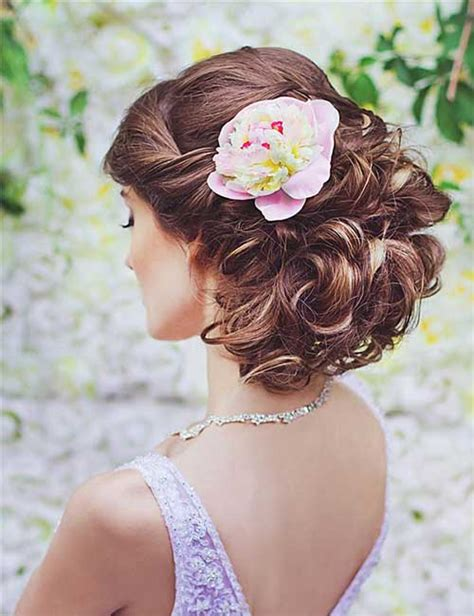 new haircut 2017 for long hair 30 new hairstyles for bridal long hairstyles 2017 long