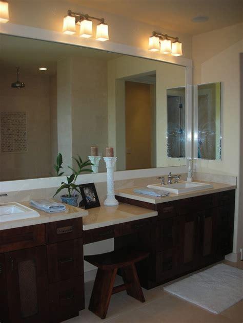 bathroom vanities hawaii maui tropical bathroom tropical bathroom hawaii