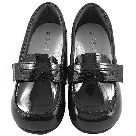patent loafer shoes boys black patent loafer shoes cachet