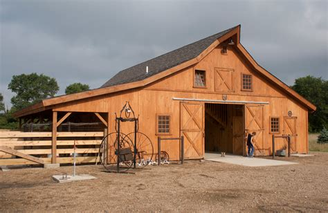 astounding pole barn house decorating ideas for garage and