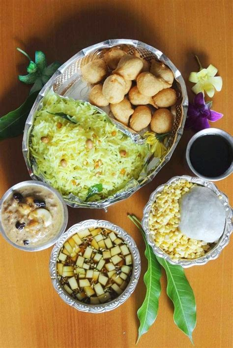 1000 images about ugadi on pinterest the indians