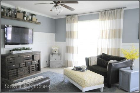 family room living room favorite paint colors