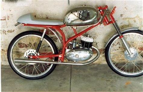 vintage maserati motorcycle 17 best images about classic 50 s motorcycles on pinterest