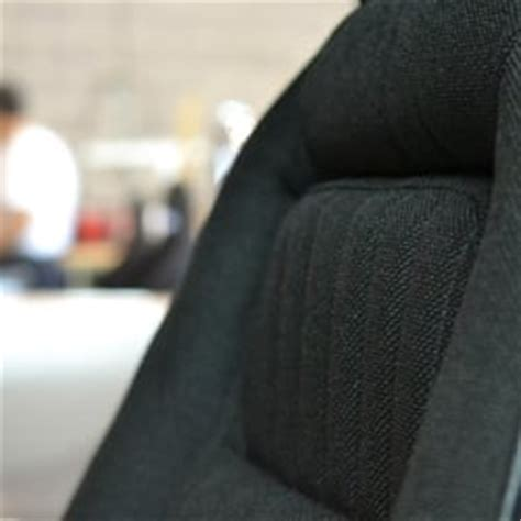 lims upholstery lim s custom top upholstery auto repair tysons