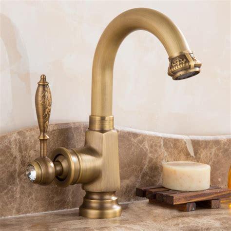 rubinetti stile antico acquista all ingrosso stile antico rubinetti