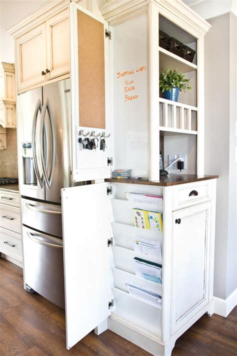 space saving kitchen cabinets smart space saving tips for a kitchen that works for you