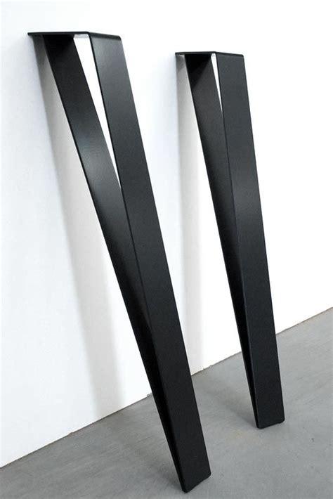 Pied De Table Metal Design 5795 by Les 25 Meilleures Id 233 Es Concernant Pied De Table Metal Sur