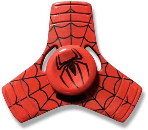 Spinner Fidget Spinner Spider spider fidget spinner price review and buy in dubai