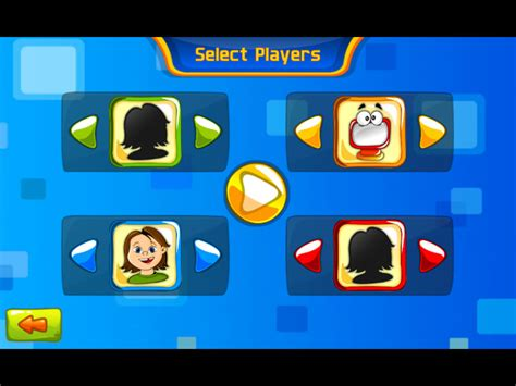 ludo game for pc free download full version ludo master gt download pc game