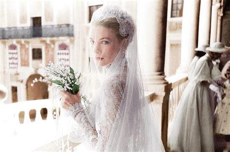 gli anni della principessa grace royal weddings archives altezza reale ii di marina