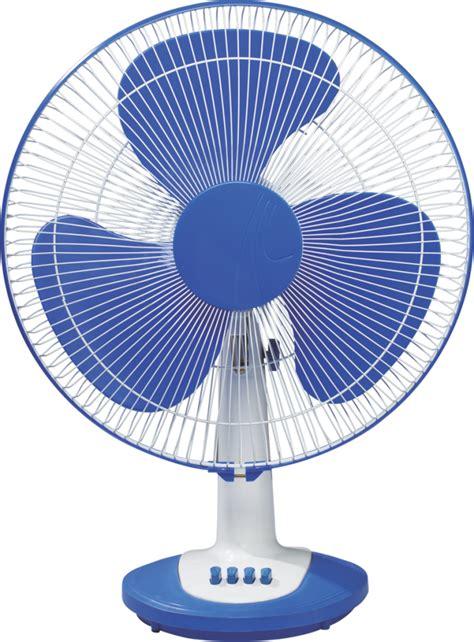 fans for fan png images free fan png