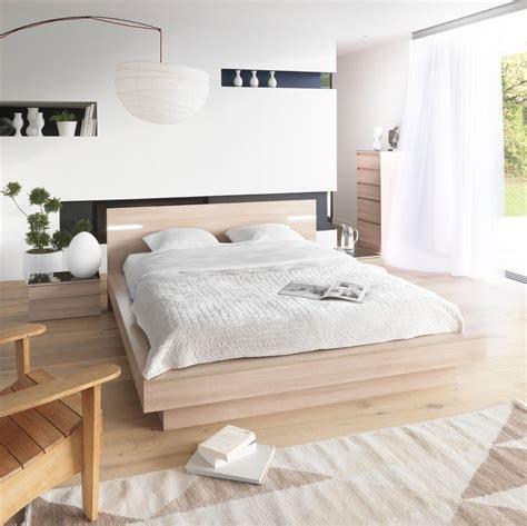 Deko Für Schlafzimmer Kommode by Wohnzimmer Tv Steinwand