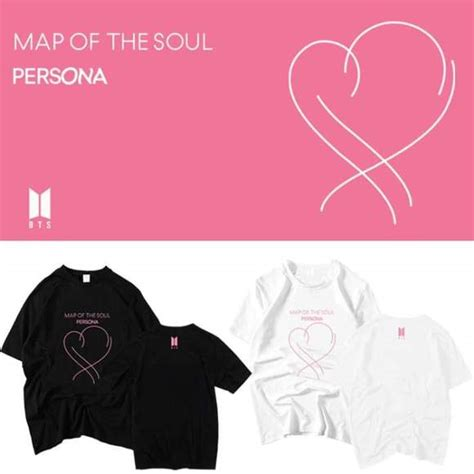 bts map   soul persona stickers full version bts