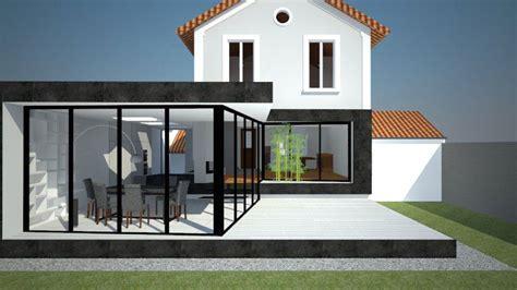 Modele De Maison A Construire Avec Prix