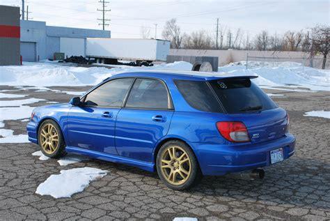 subaru rsti interior 100 subaru rsti wagon hatchback subarus rule tell