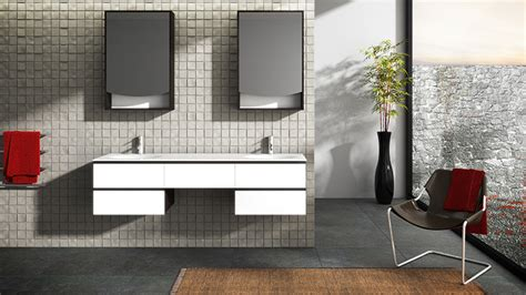 Bathroom tiles amp renovations harvey norman australia