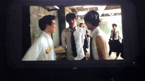 exo vcr eng sub fancam 140817 exo unreleased vcr samsung galaxy