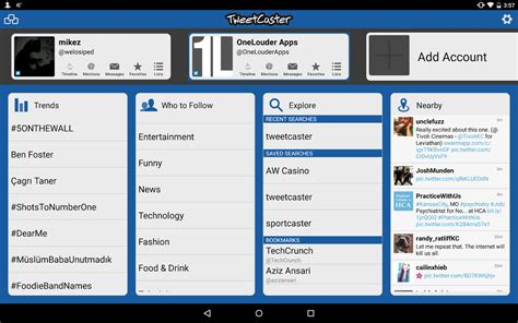 mobile full version software download free primavera software free download full version pestig