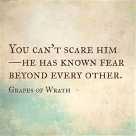 theme quotes grapes of wrath 1000 images about teaching grapes of wrath on pinterest