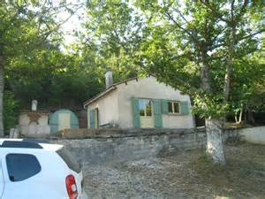achat villa 83590 gonfaron 1 chambres 33 0000 m2