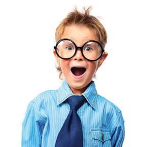 Kid-Smart Supplements - Natural Awakenings - August 2013 ... Kid