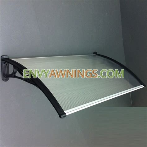 diy window awning kits window awning diy kit pearl window awnings