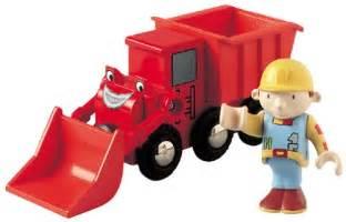 bob the builder brio bob the builder building toys reviews