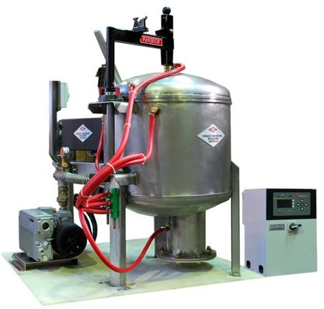 induction heater laboratory induction heating laboratory 28 images on sale induction crucible melting furnace for sale