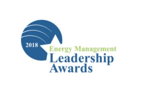Mba In Global Energy Management by Energy Management Leadership Awards 2018 For Global