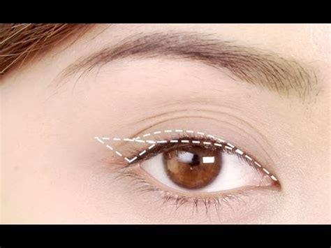 Eyeliner Cair memakai eyeliner cair tutorial bahagia penuh percaya diri