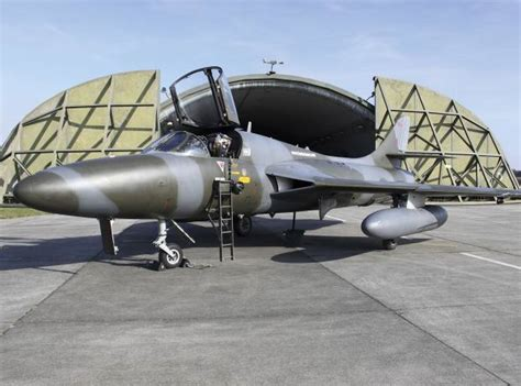 fighter jets for sale the thrill of flying a fighter jet how to spend it
