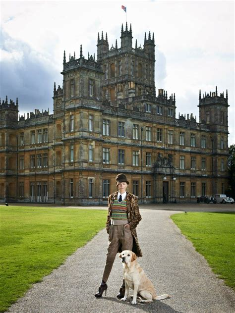 272 best images about travel uk highclere castle